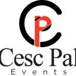 CESCPAL EVENTS