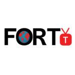 FORT TV